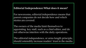 editorial-independence2